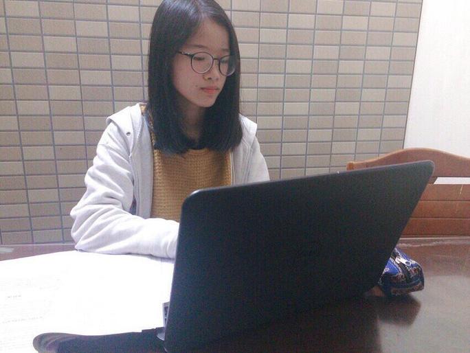 Năm 2021, Bộ GD-ĐT dự kiến công nhận kết quả dạy và học trực tuyến