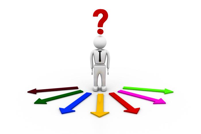 Tư vấn hướng nghiệp có mục đích gì
