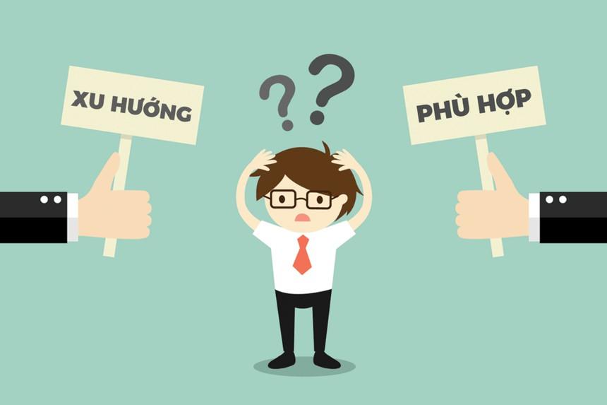 5-ngo-nhan-thuong-gap-khi-chon-nganh-chon-nghe